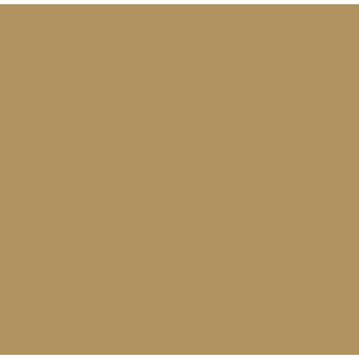 iconfinder_Parking_751082